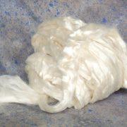 tussah-silk-image-c